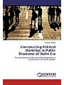 Constructing Political Identities in Public Discourse of Stalin Era: The mechanism of the cult of the leadership in construction of