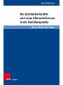 9783847109679 - Pohlmann, J: Der attributive Genitiv und seine Alternativfor