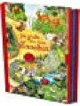 9783849901288 - Die grosse Anne Suess Wimmelbox 3 Wimmelbücher im Schuber 9783849901288