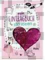 3849916634 - Florentine Specht: Mein Eintragbuch 100 Ideen: Das bin ich