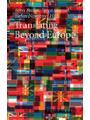 9783851327212 - Boris Buden; Birgit Mennel; Stefan Nowotny: Translating Beyond Europe