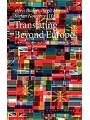 9783851327212 - Boris Buden: Translating Beyond Europe - Zur politischen Aufgabe der Übersetzung