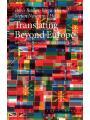 9783851327212 - Turia + Kant: Translating Beyond Europe