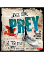 Prey (MP3-Download)