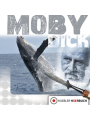 Moby Dick als Hörbuch Download - MP3