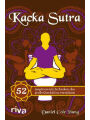 9783864134418 - Daniel Cole Young: Kacka Sutra