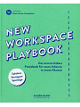 Digital Workspace Playbook