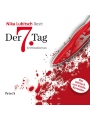 Der 7. Tag als Hörbuch Download - MP3