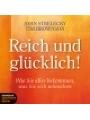 9783869741161 - John Strelecky; Tim Brownson: Reich und glücklich!