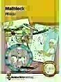 9783881009690 - Hauschka: Malblock - Pferde