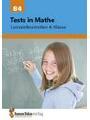 9783881009744 - Agnes Spiecker: Tests in Mathe - Lernzielkontrollen 4. Klasse - eBook
