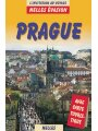 9783886188833 - Cartes Nelles: Plan de ville : Prague [Jan 01, 2004] Cartes Nelles - Livre
