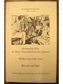 9783891552070 - Walter, Elisabeth: Abenteuerliche Reise des kleinen Schmiedledick mit den Zigeunern / Madleen kann nichts wissen / Rosmarin und Nägeli. Sonderausgabe des Gesamtwerks zum 100. Geburtstag