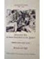 9783891552070 - Walter, Elisabeth: Abenteuerliche Reise des kleinen Schmiedledick /Madleen kann nichts wissen /Rosmarin und Nägeli