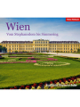 Wien (MP3-Download)