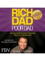 Rich Dad Poor Dad (MP3-Download)