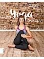9783898836791 - Kerstin Linnartz: My Yoga Essentials