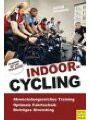 9783898997379 - Schmidt, Achim: Indoor-Cycling