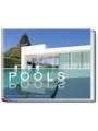 Pools : Faszination Wasser