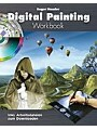 Digital Painting Workbook