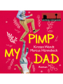 Pimp my Dad (MP3-Download)
