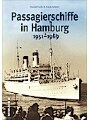 Passagierschiffe in Hamburg