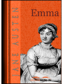 Emma als eBook Download von