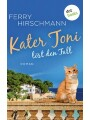 Kater Toni löst den Fall als eBook Download von