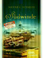 Südwinde (eBook, ePUB)