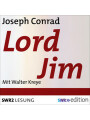 Lord Jim (MP3-Download)