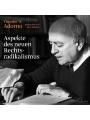 9783956164668 - Aspekte des neuen Rechtsradikalismus, 2 Audio-CD