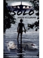 Solo als eBook Download von