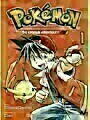 9783957986368 - Hidenori Kusaka: Pokémon: Die ersten Abenteuer 01