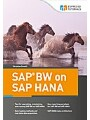 SAP BW on HANA (English Edition)
