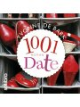 1001 Date (MP3-Download)