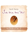 Ich bin bei dir (MP3-Download)