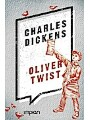 9783962690106 - Dickens, Charles: Oliver Twist - Buch