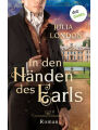 In den Händen des Earls: Regency Kisses - Band 3 (eBook, ePUB)
