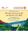 9783981818918 - John P. Strelecky; Tilo Maria Pfefferkorn: Wiedersehen im Café am Rande der Welt