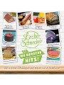 9783981929959 - Original Awesome Cooking Die beliebtesten Rezepte von Einfach Tasty Paperback