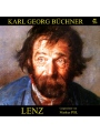 Lenz als Hörbuch Download - MP3 Karl