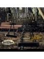 402313600X - Gerry Streberg: Dogland (Earlam-Chroniken Staffel 3)