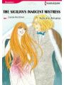9784596683694 - Carole Mortimer, Nasuno Amano: THE SICILIAN'S INNOCENT MISTRESS (Harlequin Comics)
