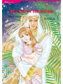 9784596683946 - Barbara Mcmahon: RESCUED BY THE SHEIKH: Harlequin comics - 本