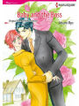 9784596693419 - KIM LAWRENCE: BABY AND THE BOSS: Harlequin comics