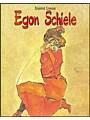 9786050347661 - Daniel Coenn: Egon Schiele