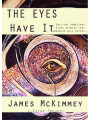 9786155564901 - James Mckimmey: The Eyes Have It