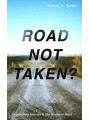 9788026874232 - Sutton E. Griggs: ROAD NOT TAKEN? - Imperium in Imperio & The Hindered Hand - Two Political Novels - Black Civil Rights Movement