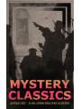 9788026877035 - Earl Derr Biggers: MYSTERY CLASSICS Boxed Set - Earl Derr Biggers Edition (Illustrated) - Seven Keys to Baldpate, Inside the Lines, The Agony Column, Love Insurance & Fifty Candles (Including the Charlie Chan Series)