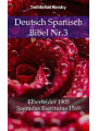 9788283818901 - Author: Deutsch Spanisch Bibel Nr.3: Elberfelder 1905 - Sagradas Escrituras 1569 - Bok